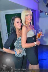 Klub Disko - Platzhirsch - Sa 31.03.2012 - 16