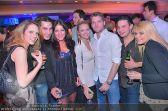 Klub Disko - Platzhirsch - Sa 31.03.2012 - 18