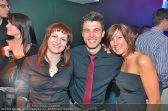 Klub Disko - Platzhirsch - Sa 31.03.2012 - 19