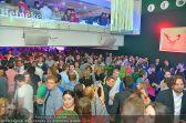Klub Disko - Platzhirsch - Sa 31.03.2012 - 2