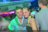 Klub Disko - Platzhirsch - Sa 31.03.2012 - 22