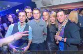 Klub Disko - Platzhirsch - Sa 31.03.2012 - 27