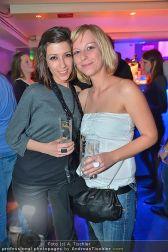 Klub Disko - Platzhirsch - Sa 31.03.2012 - 33