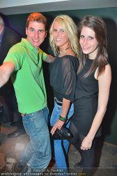 Klub Disko - Platzhirsch - Sa 31.03.2012 - 36