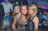 Klub Disko - Platzhirsch - Sa 31.03.2012 - 4