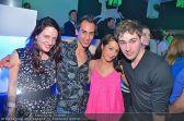 Klub Disko - Platzhirsch - Sa 31.03.2012 - 5