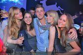 Klub Disko - Platzhirsch - Sa 31.03.2012 - 6