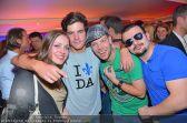 Klub Disko - Platzhirsch - Sa 31.03.2012 - 9