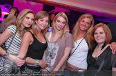 Klub - Platzhirsch - Fr 06.04.2012 - 1