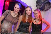 Klub - Platzhirsch - Fr 06.04.2012 - 22