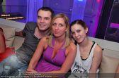 Klub - Platzhirsch - Fr 06.04.2012 - 26