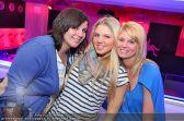 Klub - Platzhirsch - Fr 06.04.2012 - 3