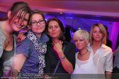 Klub - Platzhirsch - Fr 06.04.2012 - 35