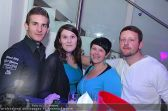 Klub - Platzhirsch - Fr 06.04.2012 - 37