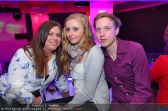 Klub - Platzhirsch - Fr 06.04.2012 - 4