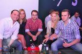 Klub - Platzhirsch - Fr 06.04.2012 - 51