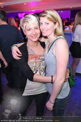 Klub - Platzhirsch - Fr 06.04.2012 - 55