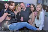 Klub Disko - Platzhirsch - Sa 07.04.2012 - 10