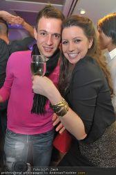 Klub Disko - Platzhirsch - Sa 07.04.2012 - 11