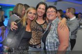 Klub Disko - Platzhirsch - Sa 07.04.2012 - 14