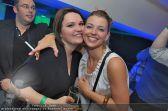 Klub Disko - Platzhirsch - Sa 07.04.2012 - 15