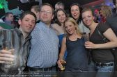 Klub Disko - Platzhirsch - Sa 07.04.2012 - 24