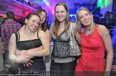 Klub Disko - Platzhirsch - Sa 07.04.2012 - 28