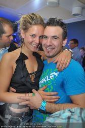 Klub Disko - Platzhirsch - Sa 07.04.2012 - 29