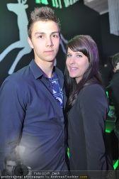 Klub Disko - Platzhirsch - Sa 07.04.2012 - 34