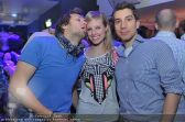 Klub Disko - Platzhirsch - Sa 07.04.2012 - 39