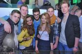 Klub Disko - Platzhirsch - Sa 07.04.2012 - 41