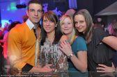 Klub Disko - Platzhirsch - Sa 07.04.2012 - 6