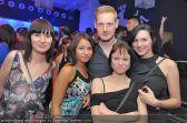 Klub Disko - Platzhirsch - Sa 07.04.2012 - 7