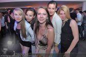 Klub Disko - Platzhirsch - Sa 07.04.2012 - 9