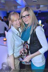 Klub - Platzhirsch - Fr 13.04.2012 - 12