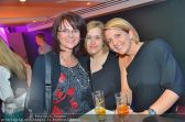 Klub - Platzhirsch - Fr 13.04.2012 - 22