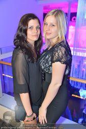 Klub - Platzhirsch - Fr 13.04.2012 - 25