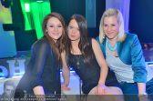 Klub - Platzhirsch - Fr 13.04.2012 - 27