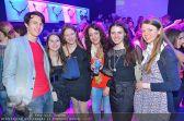 Klub - Platzhirsch - Fr 13.04.2012 - 3