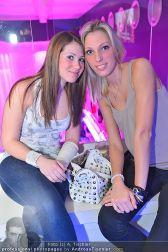 Klub - Platzhirsch - Fr 13.04.2012 - 30