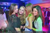 Klub - Platzhirsch - Fr 13.04.2012 - 4