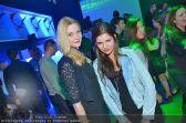 Klub - Platzhirsch - Fr 13.04.2012 - 5