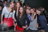 Klub Disko - Platzhirsch - Sa 14.04.2012 - 10