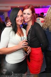 Klub Disko - Platzhirsch - Sa 14.04.2012 - 11