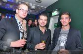 Klub Disko - Platzhirsch - Sa 14.04.2012 - 13