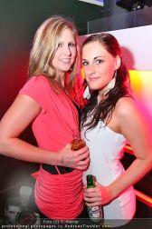 Klub Disko - Platzhirsch - Sa 14.04.2012 - 17