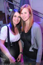 Klub Disko - Platzhirsch - Sa 14.04.2012 - 19