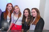 Klub Disko - Platzhirsch - Sa 14.04.2012 - 3