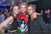 Klub Disko - Platzhirsch - Sa 14.04.2012 - 33