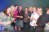Klub Disko - Platzhirsch - Sa 14.04.2012 - 35